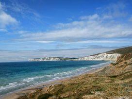 St Davids - Isle of Wight & Hampshire - 915613 - thumbnail photo 33