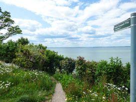 St Davids - Isle of Wight & Hampshire - 915613 - thumbnail photo 22