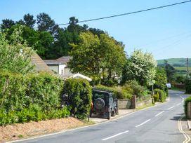 St Davids - Isle of Wight & Hampshire - 915613 - thumbnail photo 21