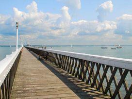 St Davids - Isle of Wight & Hampshire - 915613 - thumbnail photo 24