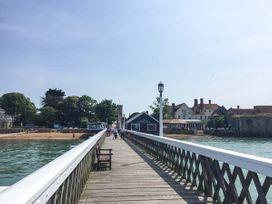 St Davids - Isle of Wight & Hampshire - 915613 - thumbnail photo 25