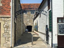 St Davids - Isle of Wight & Hampshire - 915613 - thumbnail photo 26