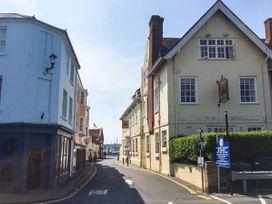 St Davids - Isle of Wight & Hampshire - 915613 - thumbnail photo 28
