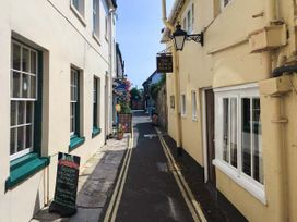 St Davids - Isle of Wight & Hampshire - 915613 - thumbnail photo 29