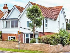 St Davids - Isle of Wight & Hampshire - 915613 - thumbnail photo 1