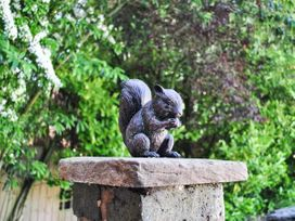 Squirrel Barn - Peak District - 915614 - thumbnail photo 44