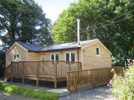 Seadrift Cabin - South Wales - 915644 - thumbnail photo 1