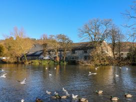 The Old Sawmill - Peak District - 915648 - thumbnail photo 17