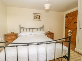 The Spinney - Whitby & North Yorkshire - 915675 - thumbnail photo 13
