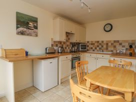 The Spinney - Whitby & North Yorkshire - 915675 - thumbnail photo 6