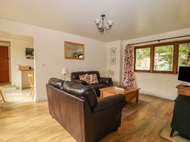 The Spinney - Whitby & North Yorkshire - 915675 - thumbnail photo 3