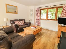 The Spinney - Whitby & North Yorkshire - 915675 - thumbnail photo 4