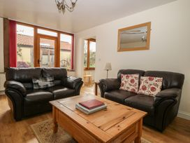 The Spinney - Whitby & North Yorkshire - 915675 - thumbnail photo 5