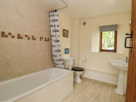 The Spinney - Whitby & North Yorkshire - 915675 - thumbnail photo 14