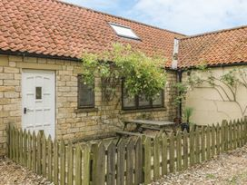 The Spinney - Whitby & North Yorkshire - 915675 - thumbnail photo 1