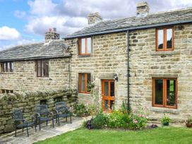 Curlew Cottage - Yorkshire Dales - 915699 - thumbnail photo 1