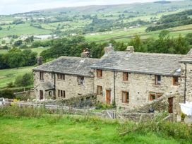 Curlew Cottage - Yorkshire Dales - 915699 - thumbnail photo 2