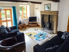 Curlew Cottage - Yorkshire Dales - 915699 - thumbnail photo 3