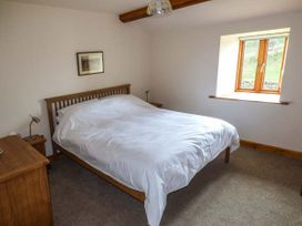 Curlew Cottage - Yorkshire Dales - 915699 - thumbnail photo 7