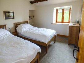 Curlew Cottage - Yorkshire Dales - 915699 - thumbnail photo 8