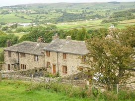 Kestrel Cottage - Yorkshire Dales - 915700 - thumbnail photo 1