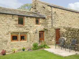 Kestrel Cottage - Yorkshire Dales - 915700 - thumbnail photo 2