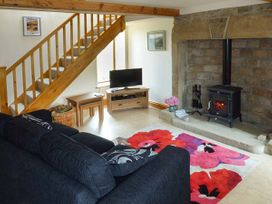 Kestrel Cottage - Yorkshire Dales - 915700 - thumbnail photo 3