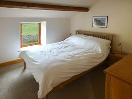 Kestrel Cottage - Yorkshire Dales - 915700 - thumbnail photo 6
