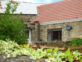 Barforth Hall Cottage - Yorkshire Dales - 915731 - thumbnail photo 1
