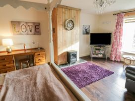 Barforth Hall Cottage - Yorkshire Dales - 915731 - thumbnail photo 4