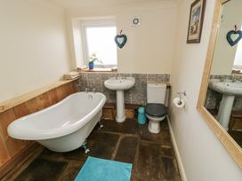 Barforth Hall Cottage - Yorkshire Dales - 915731 - thumbnail photo 8