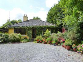 2 bedroom Cottage for rent in Adare