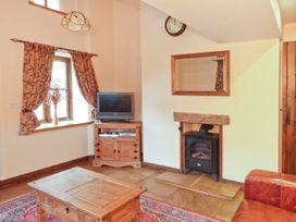 Oak Tree Cottage - Lake District - 915760 - thumbnail photo 4