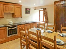 Oak Tree Cottage - Lake District - 915760 - thumbnail photo 5