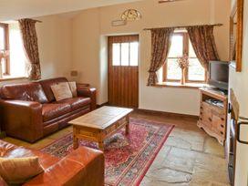 Oak Tree Cottage - Lake District - 915760 - thumbnail photo 3