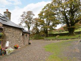 Oak Tree Cottage - Lake District - 915760 - thumbnail photo 16