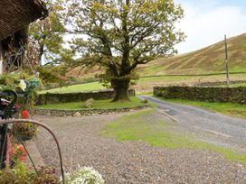 Oak Tree Cottage - Lake District - 915760 - thumbnail photo 18