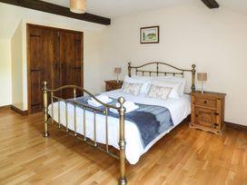 Oak Tree Cottage - Lake District - 915760 - thumbnail photo 6