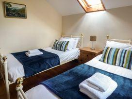 Oak Tree Cottage - Lake District - 915760 - thumbnail photo 12