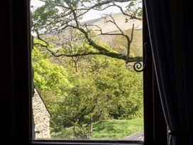Oak Tree Cottage - Lake District - 915760 - thumbnail photo 13