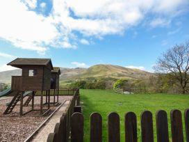 Oak Tree Cottage - Lake District - 915760 - thumbnail photo 23