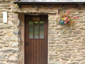 Oak Tree Cottage - Lake District - 915760 - thumbnail photo 2