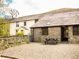 3 bedroom Cottage for rent in Tebay