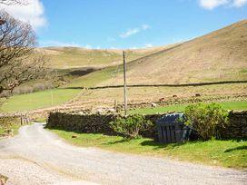 Mount Cottage - Lake District - 915761 - thumbnail photo 25