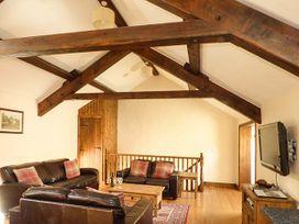 Mount Cottage - Lake District - 915761 - thumbnail photo 4