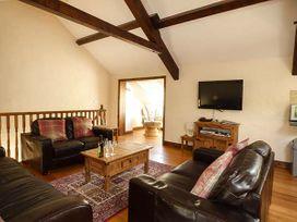 Mount Cottage - Lake District - 915761 - thumbnail photo 6