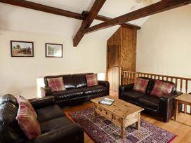 Mount Cottage - Lake District - 915761 - thumbnail photo 7