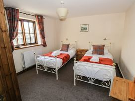 Coombe Cottage - Lake District - 915762 - thumbnail photo 7