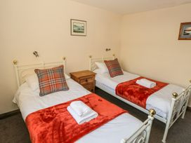 Coombe Cottage - Lake District - 915762 - thumbnail photo 8