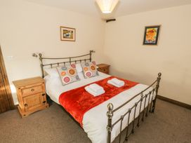 Coombe Cottage - Lake District - 915762 - thumbnail photo 9